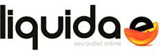 Liquidae