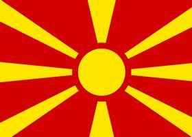 马其顿购物网站,马其顿电商平台网购买什么特