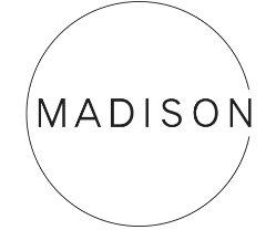 Madison style