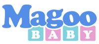 MagooBaby