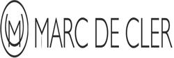 Marc De Cler