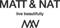 Matt Nat