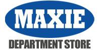 Maxie Stores