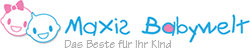 Maxis-Babywelt