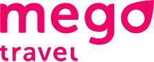 Mego travel