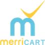 Merricart