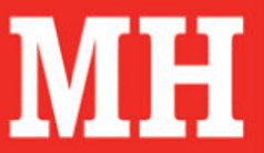 MH Online Shop