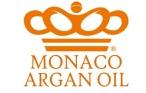 魔娜歌Argan oil