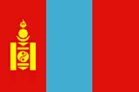 蒙古国购物网站,蒙古国