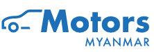 Motors MM