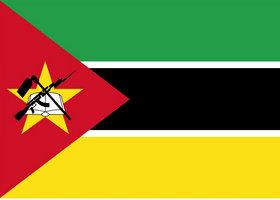 莫桑比克购物网站,莫桑比克电商平台网购买什
