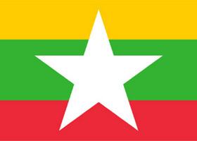缅甸购物网站,缅甸电商平台网购买什么特产