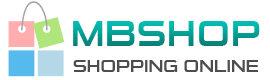 Myanmar Blog Shop