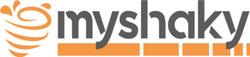 MyShaky