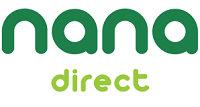Nana Direct