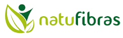 Natufibras