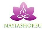 Nayiashop