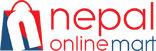 Nepal Online Mart