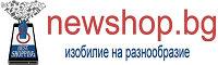 Newshop bg