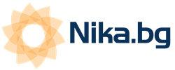 Nika bg