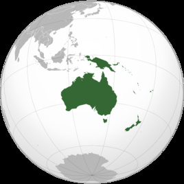 大洋洲购物,大洋洲购物网站,澳洲海淘和电商