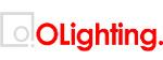 OLighting