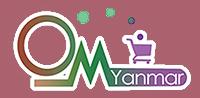 Omyanmar