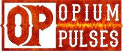 Opium Pulses
