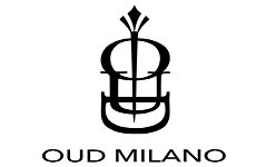 Oud milano