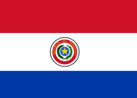 巴拉圭购物网站,巴拉圭电商平台网购买什么特