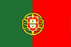 葡萄牙购物网站,葡萄牙海淘攻略,葡萄牙电商
