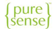 PureSense