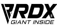 RDX Sports