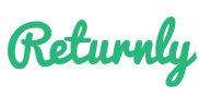 Returnly