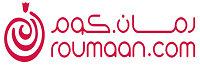 Roumaan