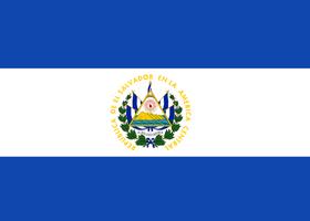 萨尔瓦多购物网站,萨尔瓦多电商平台网购买什