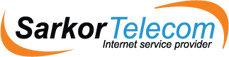 Sarkor Telecom