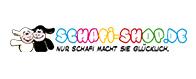 Schafi-shop