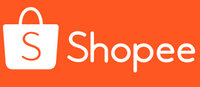 Shopee Malaysia