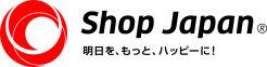 Shop Japan