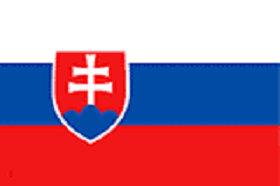 斯洛伐克购物网站,斯洛伐克电商平台网购买什