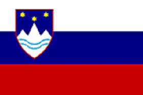 斯洛文尼亚购物网站,斯洛文尼亚电商平台网购