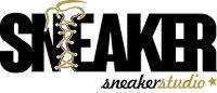 Sneaker Studio PL
