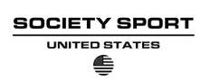 Sport Society