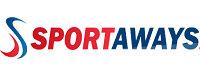 Sportaways