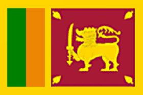 斯里兰卡购物网站,斯里兰卡电商平台网购买什
