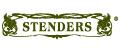 Stenders RU
