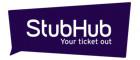 StubHub Chile
