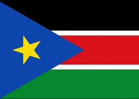 蘇丹購物網站,蘇丹電商平台網購買什麼特産