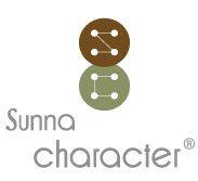 Sunna Character